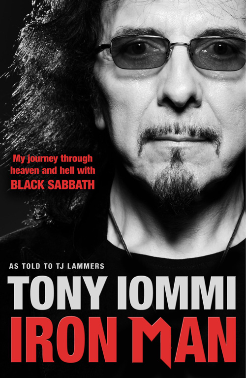 http://tommygirard.files.wordpress.com/2012/02/black-sabbath-tony-iommi-iron-man-book-cover-intl-08-11.jpg
