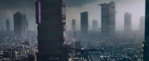 mega-city-one-dredd