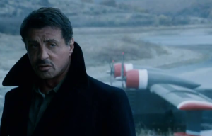 The-Expendables-2-Stallone-collar-up