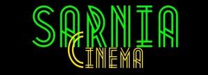 Sarnia Cinema logo