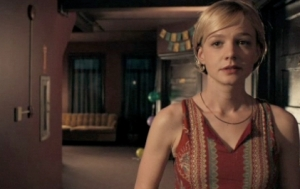drive carey mulligan