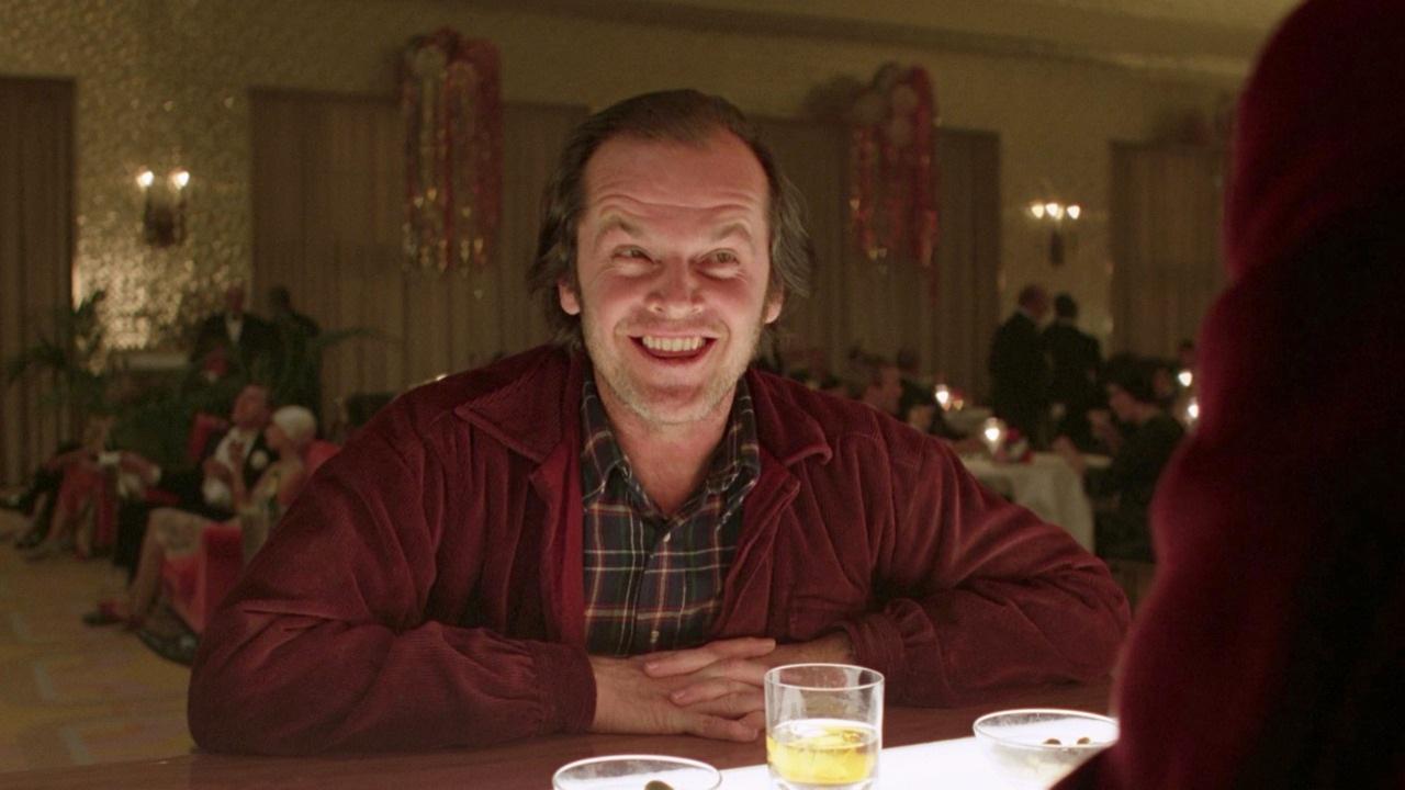 Stanley Kubrick | Tom ...