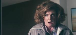 Felicity Montagu as Lynn