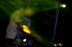 DJ Four-Q