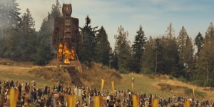 wicker-man-2006-burning-of-the-wicker-man-ending