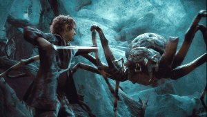 spiders-video-image-articleLarge-v2
