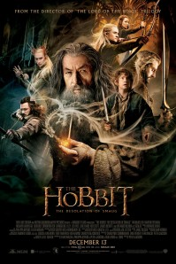 The_Hobbit_The_Desolation_of_Smaug_7