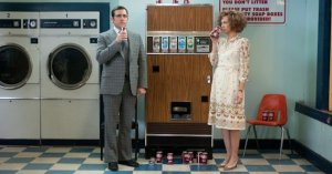 Steve-Carell-Kristin-Wiig-Brick-Tamland-Anchorman-2-Legend-Continues