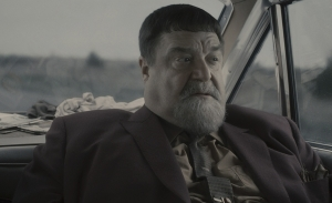 John Goodman as Roland Turner