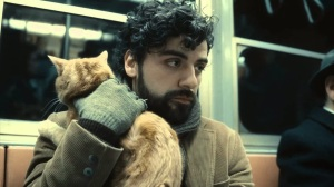 Llewyn Davis and Ullesys