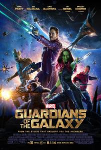 Guardians_of_the_Galaxy poster