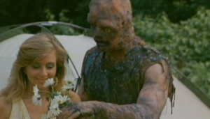 Toxie and Sara