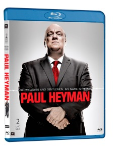WWE_Ladies-and-Gentlemen-My-Name-Is-Paul-Heyman_BD_3D