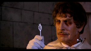Dr Phibes Rises Again - Vincent Price