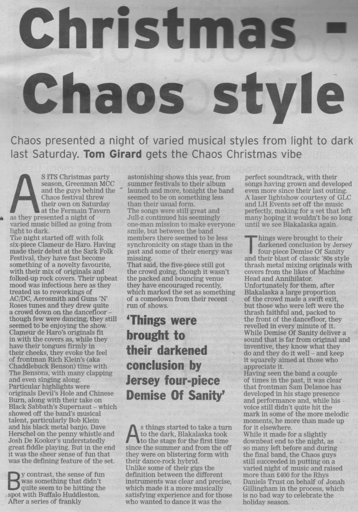Chaos light to dark review scan - 13:12:14