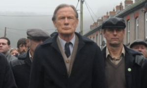 Bill Nighy - Pride