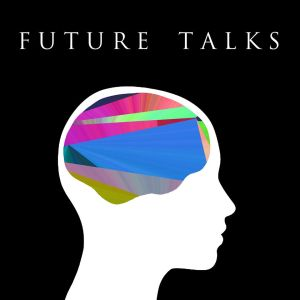 Future Talks