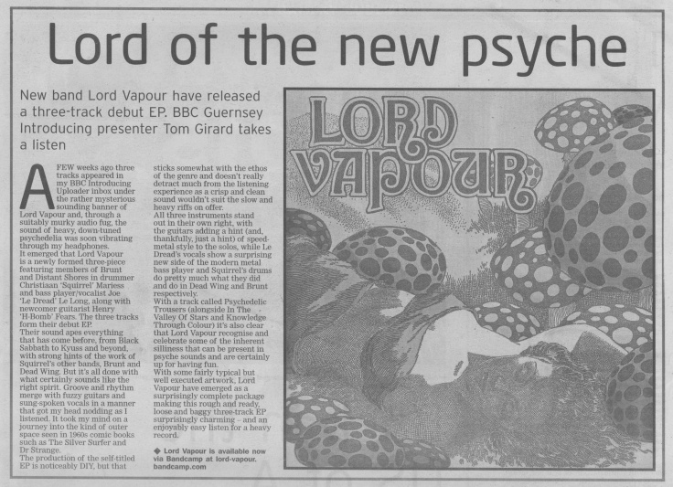 Lord Vapour review scan - 17:01:15