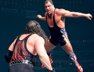 WrestleMania_18_-_Kurt_Angle_Vs_Kane_01