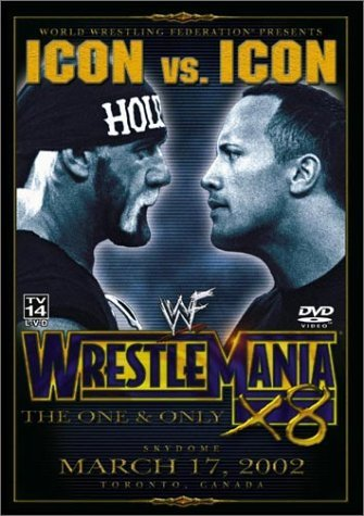 wwf-wrestlemania-x8-cover