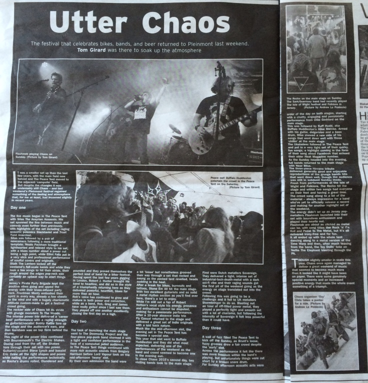 Chaos XI review scan - 04:07:15
