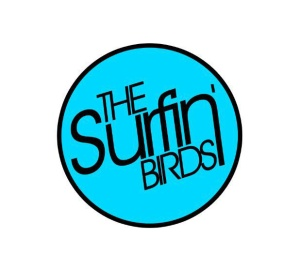 The Surfin' Birds