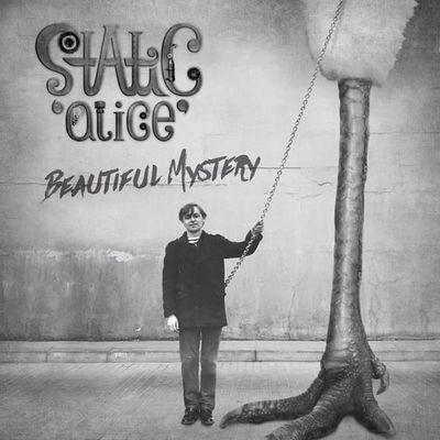 Static Alice - Beautiful Mystery