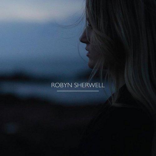 Robyn Sherwell album cover