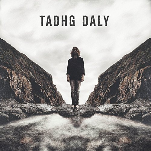 Tadhg Daly - Taghazout