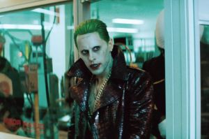 The Joker (Leto)