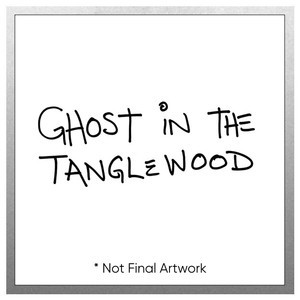 Ghost In The Tanglewood - Ginger Wildheart cover