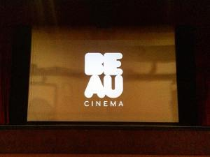 Beau Cinema