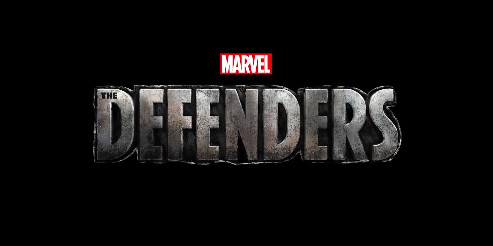 So much pileup vintage pro wrestling logos - Marvel S The Defenders Logo