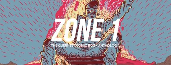 Zone 1 cover