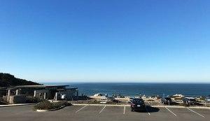 Lands End Point Lobos