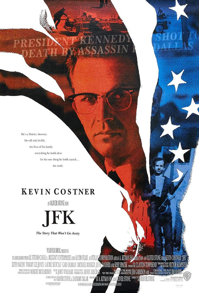 JFK poster for blog