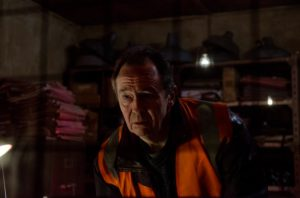 Paul Whitehouse - Ghost Stories