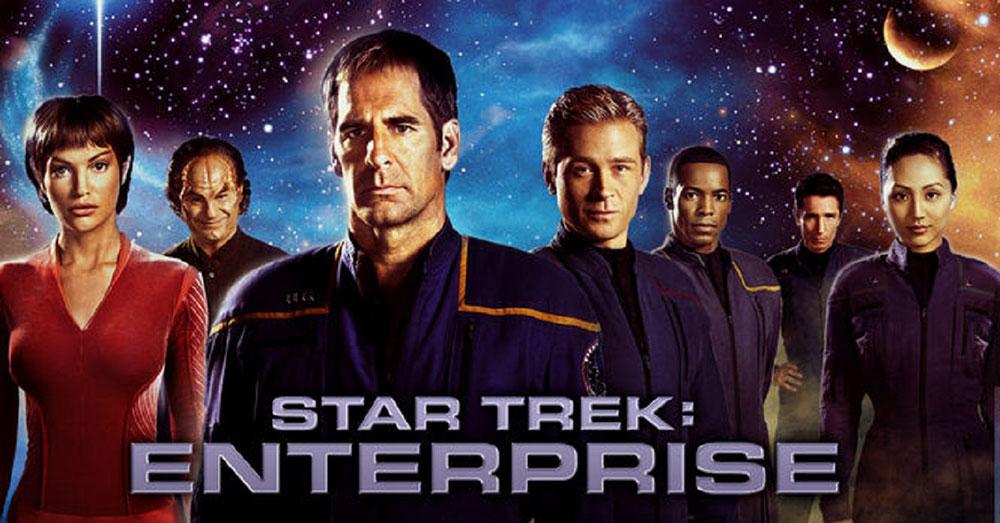 star-trek-enterprise.jpg