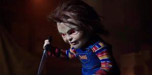Child's Play 2019 - Chucky