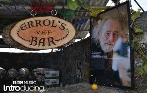Errol's Bar