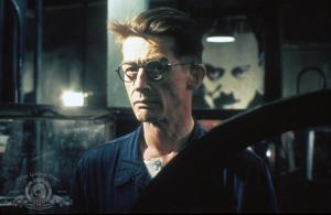 1984 - Winston Smith - John Hurt