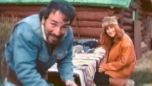 Bruce Springsteen and Patti Scialfa - Western Stars 5
