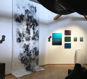 7 Nocturnes East exhibition 3