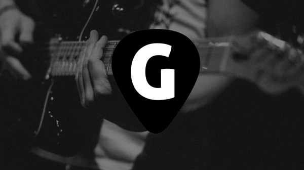 Guernsey Gigs Podcast logo